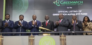 Greenwich NSE, Dangote lauds Buhari over Economic Advisory Council Africa's richest man and President of Dangote Industries Limited, Alhaji Aliko Dangote, has lauded the President Muhammadu Buhari over the formation of the Economic Advisory Council (EAC). Dangote commended the president for constituting a council that will advise him on the nation's economic growth and overall development. He said the move was a proactive one capable of elevating Nigeria's economy to greater heights. Speaking during the inauguration of the new secretariat of the Chemical and Non-Metallic Products Employers Federation, the billionaire urged the Federal Government to take advantage of the rare opportunity to strengthen the economy and put the country on the path of growth, job creation and competitiveness. https://punchng.com/dangote-hails-buharis-economic-advisory-council/ Dangote also hailed the members of the council calling them tested and respected patriots. According to him, they were independent and ever willing to put the country's interest first and ahead of themselves. Recall that Nairametrics reported that President Muhammadu Buhari constituted an Economic Advisory Council (EAC) that was disclosed in a press release signed by the Special Adviser to the President on Media and publicity, Femi Adesina. https://nairametrics.com/2019/09/16/breaking-buhari-constitutes-new-economic-advisory-council-as-soludo-rewane-make-list/ Those who made the list are Prof Doyin Salami as the chairman, Dr Mohammed Sagagi as Vice-Chairman of the Council and Dr Mohammed Adaya Salisu as the Secretary. Other members are Prof Ode Ojowu, Dr Shehu Yahaya, Dr Iyabo Masha, Prof Chukwuma Soludo, and Mr Bismark Rewane. What you should know: The advisory council will replace the current Economic Management Team (EMT) and will be reporting directly to the President. The Economic Advisory Council will be tasked to advise the President on economic policy matters, including fiscal analysis, economic growth and 