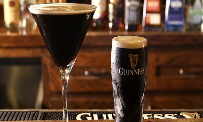 Guinness Revenue, Quick Take: Lower revenue & higher leverage underpins weak operating performance