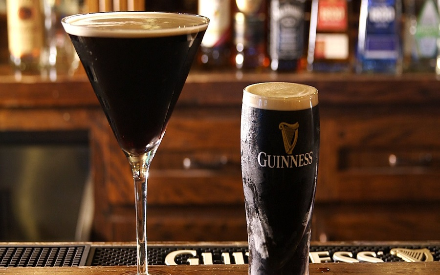 Guinness Revenue, Quick Take: Lower revenue & higher leverage underpins weak operating performance