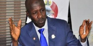 EFCC to help AMCON recover bad debts