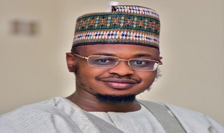 Data, NCC gets deadline to resolve data bundle depletion issues - Communication Minister