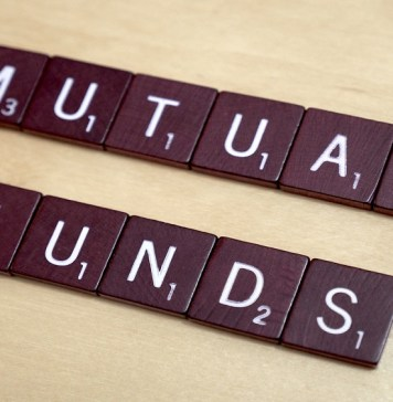 The State of the Nigerian Mutual Funds Industry