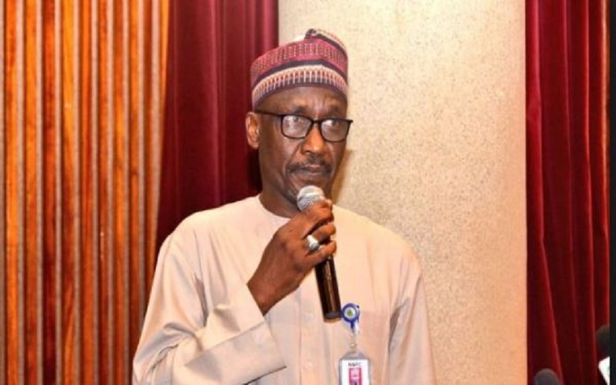 New oil discovery to facilitate massive job creation – NNPC