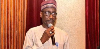 NNPC, petroleum, Kyari, smuggling, , NNPC explains why kerosene price is not stable, NNPC, Why NNPC may sack depot managers in downstream sector , NNPC boss blames failure of refineries on negligence, says there are no excuses , No fuel scarcity during festive period - NNPC , NNPC advances commitment to meet domestic gas demands, NNPC to pay BCE $22.6 million over failed contract , Pipeline vandalism: NNPC GMD invited for questioning , Curbing the menace of smuggling of petroleum products, Amendment of Deep Offshore Act: NNPC allays fears of IOCs , New oil discovery to facilitate massive job creation – NNPC, Shell, NNPC lament Nigeria's electricity deficit
