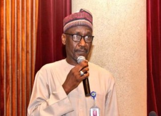 NNPC explains why kerosene price is not stable, NNPC, Why NNPC may sack depot managers in downstream sector, NNPC boss blames failure of refineries on negligence, says there are no excuses, No fuel scarcity during festive period - NNPC, NNPC advances commitment to meet domestic gas demands, NNPC to pay BCE $22.6 million over failed contract, Pipeline vandalism: NNPC GMD invited for questioning