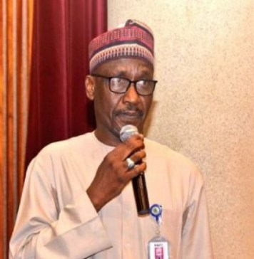 NNPC, petroleum, Kyari, smuggling, , NNPC explains why kerosene price is not stable, NNPC, Why NNPC may sack depot managers in downstream sector, NNPC boss blames failure of refineries on negligence, says there are no excuses, No fuel scarcity during festive period - NNPC, NNPC advances commitment to meet domestic gas demands, NNPC to pay BCE $22.6 million over failed contract, Pipeline vandalism: NNPC GMD invited for questioning, Curbing the menace of smuggling of petroleum products, Amendmentof Deep Offshore Act: NNPC allays fears of IOCs, New oil discovery to facilitatemassive job creation – NNPC