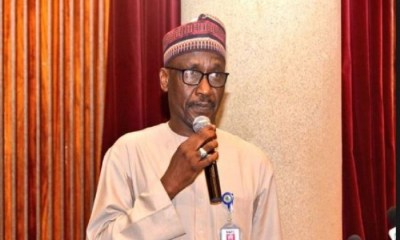 NNPC, petroleum, Kyari, smuggling, , NNPC explains why kerosene price is not stable, NNPC, Why NNPC may sack depot managers in downstream sector, NNPC boss blames failure of refineries on negligence, says there are no excuses, No fuel scarcity during festive period - NNPC, NNPC advances commitment to meet domestic gas demands, NNPC to pay BCE $22.6 million over failed contract, Pipeline vandalism: NNPC GMD invited for questioning, Curbing the menace of smuggling of petroleum products, Amendmentof Deep Offshore Act: NNPC allays fears of IOCs, New oil discovery to facilitatemassive job creation – NNPC, Shell, NNPC lament Nigeria's electricity deficit, FG gives reasons for fuel subsidy removal, discloses alternative to kerosene, NNPC makes $434.85 million from oil export sales in January, may suspend crude oil production