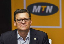 MTN raises $140.24 million as part of divestment plan