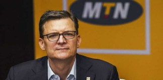 MTN Group Limited, MTN Nigeria to raise N100 billion through commercial paper , Will October be a month not to remember for MTN Nigeria?