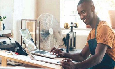 SMEs, business, COVID-19: Here's how to manage remote teams for your startup