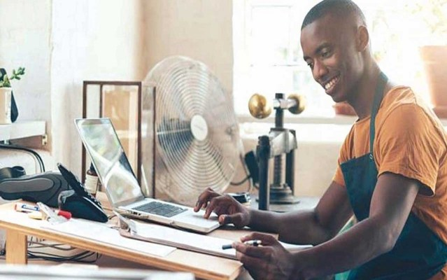 SMEs, business, COVID-19: Here's how to manage remote teams for your startup, Top 10 business risks that Nigerian companies will face in 2020/2021 - Report