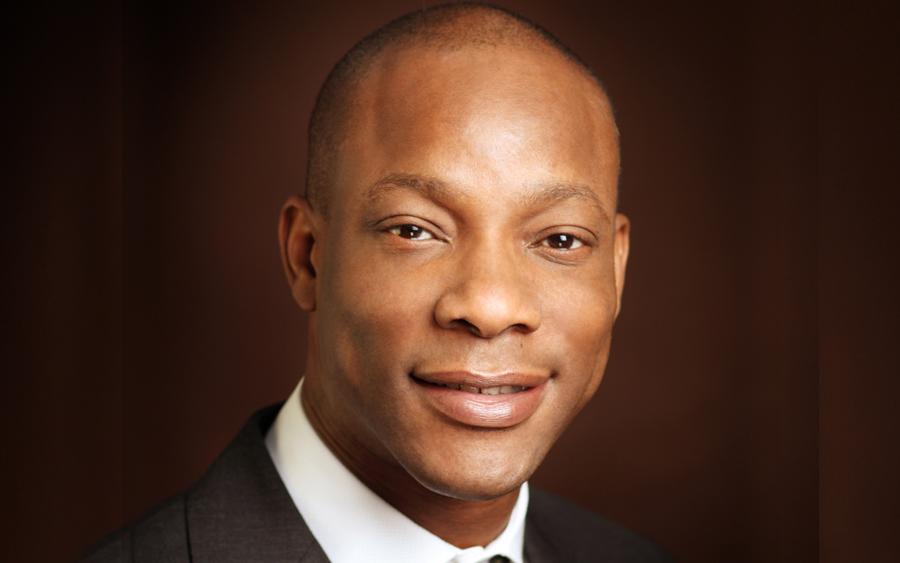 Like IMF, GTBank's Segun Agbaje calls for subsidies removal  