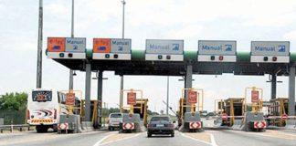 seme border, Border closure