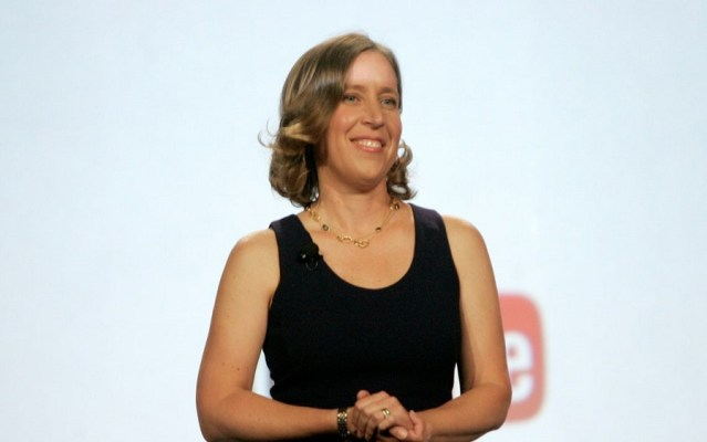 Google YouTube CEO, YouTube's new policy creates fear among content creators