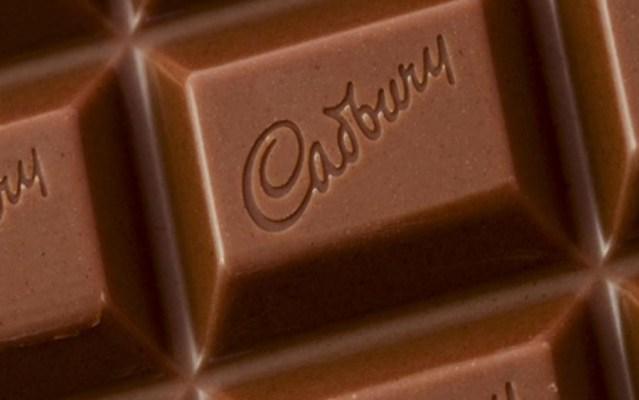 cadbury, CADBURY PLC Quick Take: Improved cost efficiency supports profit growth