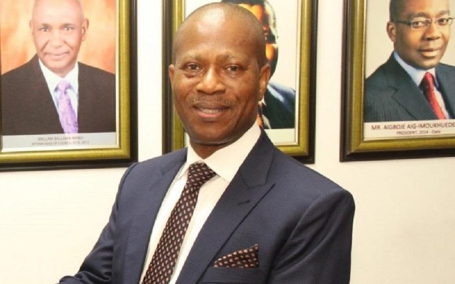Mrs Oil Nigeria Plc re-elect directors, elect new directors