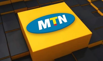 MTN,MTN Nigeria Might be Revved Up About Its N100 Billion CP Issuance but Hidden Truths Lurk
