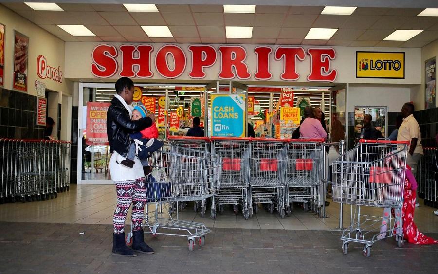 Shoprite: Nigerian company, Persianas to take over operations | Nairametrics