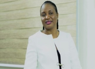 Ecobank appointsAissatouDjibaDiallo to oversee its fintech initiatives