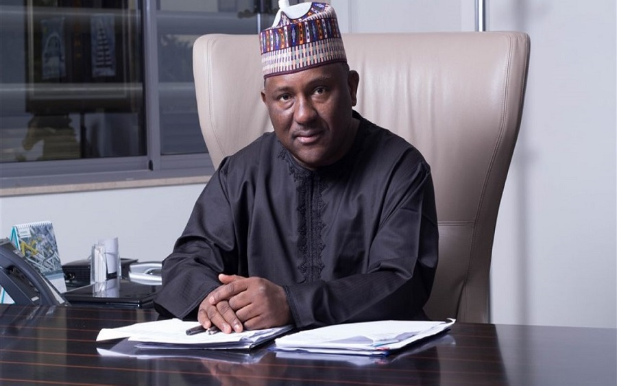 NPA Decommissioning of Port Harcourt Terminal: We'll vigorously defend, protect our rights – BUA Group