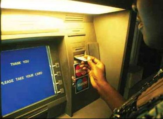 CBN introduces new policies, commences charges on money deposits