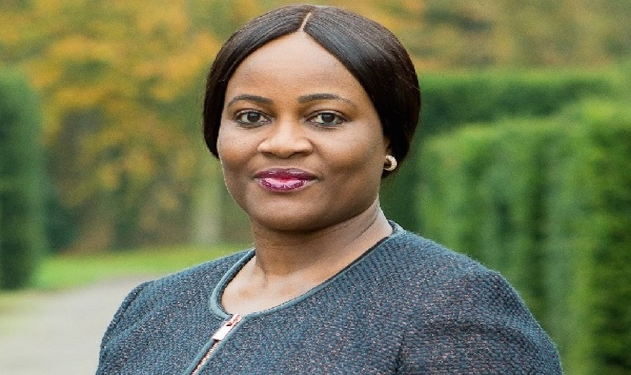 AfDB's appoints a Nigerian as head, Africa Investment Forum