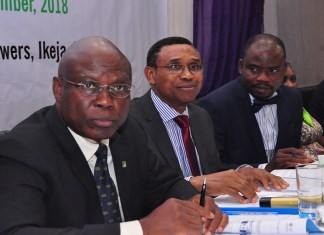 Fidson'sshareholders approve N225million dividend payment