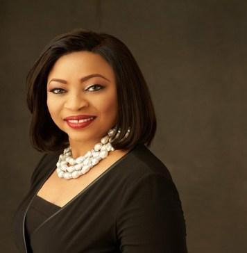 Folorunso Alakija,Business tycoon, Folorunsho Alakija announces N1 billion donation to fight Coronavirus