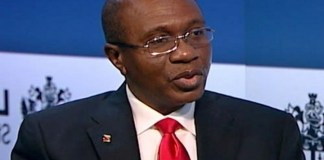 CBN issues guidelines to Finance Institutionson establishment ofSubsidiaries andSPVs, CBN injects $2.63billion to defend nairain one month, CBN's COVID-19 N50 billion targeted credit facility