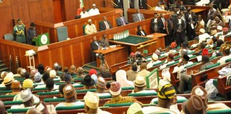 """SEEPCO, local content laws, CBN Cashless Policy: Reps eye policy reversal, court Emiefele approval, Lawmakers tackle Finance Minister over failed CCTV project worth $460 million, Former Ghanaian President, Mahama begs Buhari to open border Former President of Ghana, John Mahama has appealed to President Muhammadu Buhari to open up its borders saying that Ghana has been heavily affected by Nigeria's decision to close its borders. Mahama said that for economic activities to resume in West Africa, Nigeria needs to reconsider its decision on the total border closure. He made this plea while delivering the seventh anniversary lecture of investiture into The Realnews Hall of Fame and the unveiling of a book, titled: Pathways to Political and Economic Development of Africa. According to the former president as reported in The Nation, the closure of especially the Benin border, was taking a significant toll on many small and medium businesses, especially in Togo, Ghana and Cote D'Ivoire, which relied on inter-country trade. """"I am sure that businesses in Nigeria that rely on supplies from these countries are also suffering. With the signing of the joint border task force agreement between Nigeria and her neighbours, I will like to take this opportunity to appeal to Nigeria to open up her border so that economic activities can resume,"""" Mahama said. While reacting to the shut down of shops owned by Nigerians by the Ghana Union of Traders' Association (GUTA) as retaliation to the border closure, Mahama said; """"Back home in Ghana, I also look forward to our government's intervention that brings an immediate cessation to the forceful and illegal closure of shops of foreigners, especially Nigerians, by members of the local trade associations"""". Mahama who is a former Chairman of the Economic Community of West Africa States (ECOWAS) spoke on how he still has an abiding interest in the progress of ECOWAS and its people. In this light, he said that Nigeria being the home of ECOWAS and """
