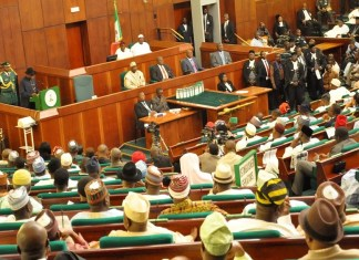 "SEEPCO, local content laws, CBN Cashless Policy: Reps eye policy reversal, court Emiefele approval , Lawmakers tackle Finance Minister over failed CCTV project worth $460 million , Former Ghanaian President, Mahama begs Buhari to open border Former President of Ghana, John Mahama has appealed to President Muhammadu Buhari to open up its borders saying that Ghana has been heavily affected by Nigeria's decision to close its borders. Mahama said that for economic activities to resume in West Africa, Nigeria needs to reconsider its decision on the total border closure. He made this plea while delivering the seventh anniversary lecture of investiture into The Realnews Hall of Fame and the unveiling of a book, titled: Pathways to Political and Economic Development of Africa. According to the former president as reported in The Nation, the closure of especially the Benin border, was taking a significant toll on many small and medium businesses, especially in Togo, Ghana and Cote D'Ivoire, which relied on inter-country trade. ""I am sure that businesses in Nigeria that rely on supplies from these countries are also suffering. With the signing of the joint border task force agreement between Nigeria and her neighbours, I will like to take this opportunity to appeal to Nigeria to open up her border so that economic activities can resume,"" Mahama said. While reacting to the shut down of shops owned by Nigerians by the Ghana Union of Traders' Association (GUTA) as retaliation to the border closure, Mahama said; ""Back home in Ghana, I also look forward to our government's intervention that brings an immediate cessation to the forceful and illegal closure of shops of foreigners, especially Nigerians, by members of the local trade associations"". Mahama who is a former Chairman of the Economic Community of West Africa States (ECOWAS) spoke on how he still has an abiding interest in the progress of ECOWAS and its people. In this light, he said that Nigeria being the home of ECOWAS and the largest economy in West Africa should not allow the objective principles for establishment of ECOWAS to be lost. Meanwhile, the Vice Chancellor of Niger Delta University, Bayelsa State, Prof. Samuel Edoumiekumo, advised President Muhammadu Buhari not to yield to pressure to reopen the borders. Edoumiekumo who was also present at the lecture said President Buhari should remain firm in his resolve to ensure economic growth and the country's development as the border closure will generate more revenue for the nation and tackle smuggling., Nigerians are enraged as lawmakers reject Innoson cars for latest Toyota Camry"