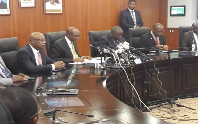 Late budget cycles,food price hike fuel MPR retention - Experts