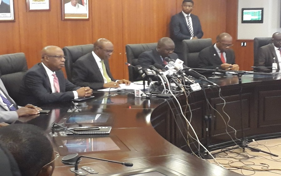 Late budget cycles,food price hike fuel MPR retention - Experts, policy rates, CBN postpones first 2020 MPC meeting