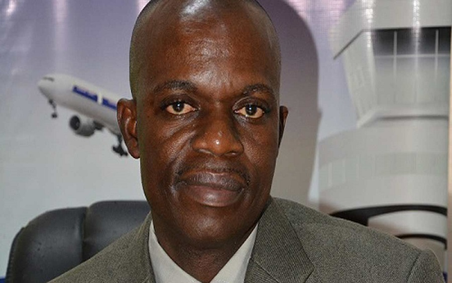 FG moves to curb leasing challenge faced by airlines