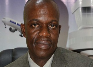 FG moves to curb leasing challengefaced byairlines