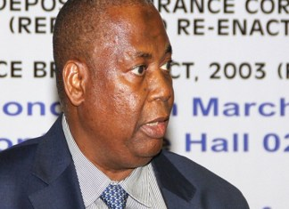 154failedbanks: Insurance corporation commences paymenttodepositors, NDIC settles over 500,000 failed banks, MFB depositors, Defunct Savannah Bank not yet liquidated–NDICclarifies, NDIC to use AI, digital technology to tackle emerging threats to banks, NDIC extends insurance coverage to mobile money subscribers, FG moves to capture 80% of Nigerians in formal financial services sector