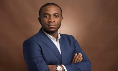 Obinwanne Okeke says he didn't commit fraud on American soil