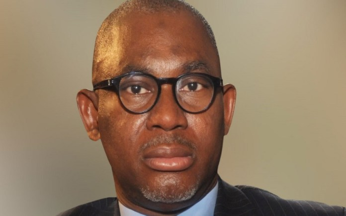 FG decries drop in applications for mining licenses