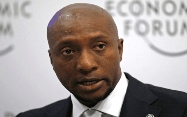 NSE Prepares to Launch X-Mobile to Boost Investors participation, NSE promotes investment diversification, as it holds 4thMarket Data Workshop