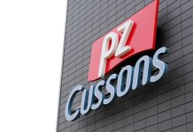 Alexander Goma resigns from PZ Cussons as Executive Director