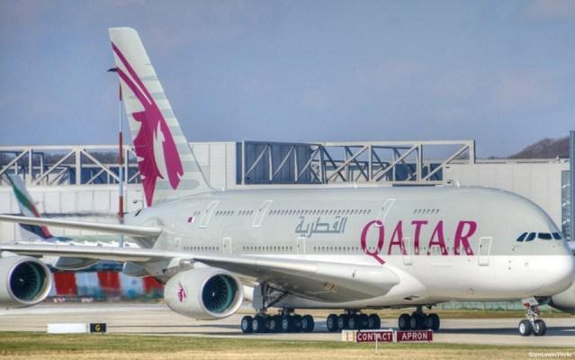 Qatar Airways lost$693 millionin one year, Qatar Airways set tobuyRwandairstake, sees Africa as revenue potential