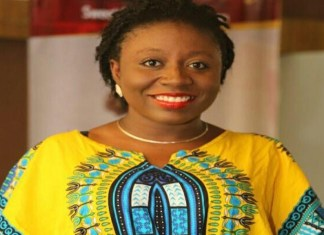 International Breweries appoints Tolulope Adedeji as Director