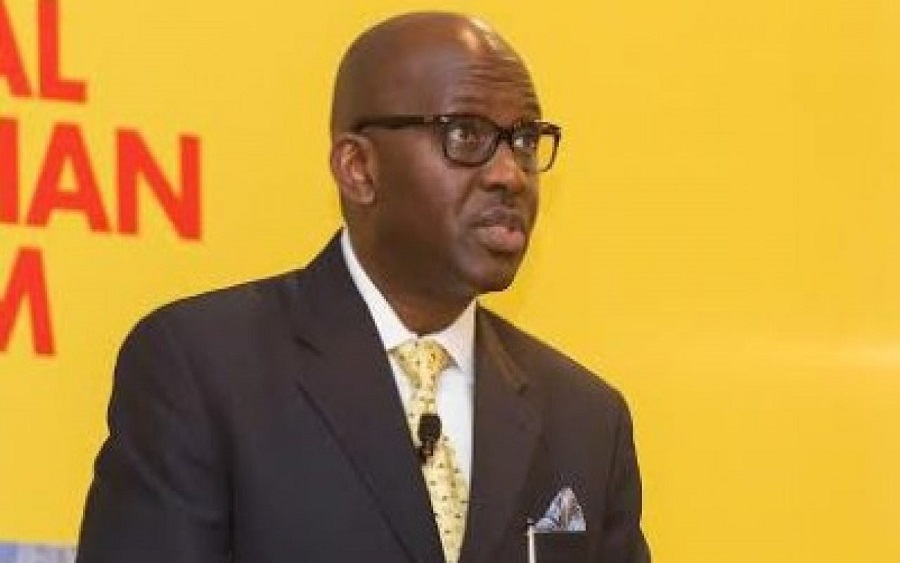 NLNG moves to raise $2 billion to fund Nigeria's Gas Project