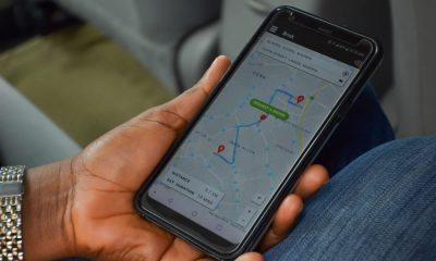 Car-hailing business: InDriver threatens Uber's and Bolt's operations with yellow-taxi's pricing model , Ekocab CEO reacts to criticism, clarifies government role in Ekocab