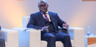 Wale Tinubu, Group Chief Executive Officer, Oando Plc, Reclassification of Oando Plc as Low Price Stock
