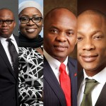 Bank loans to customers hit N15.9 trillion as CBN deadline approaches