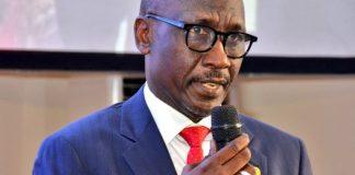 refinery, NNPC, GMD, Kyari, petrol, fuel, Nigeria, importation, import,