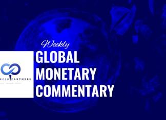 Global Monetary Commentary