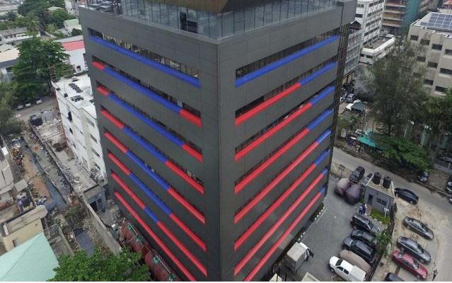 AIICO increases authorised share capital to N18 billion