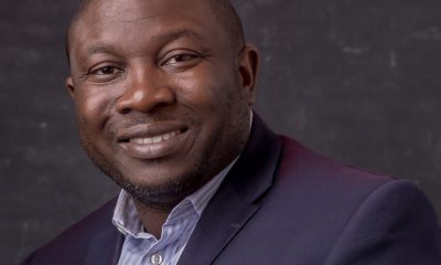 End of the road for Ekezie as Wakanow appoints new CEO